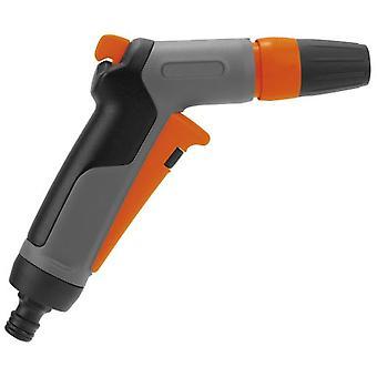 Gardena Classic cleaning gun (Garden , Gardening , Irrigation)
