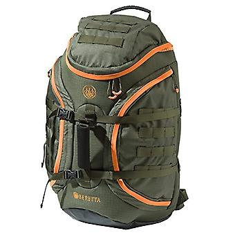 Beretta - Hunting Backpack 35 Lt