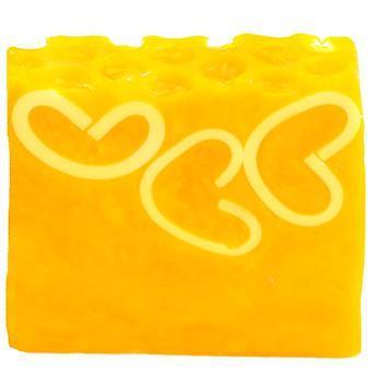 Honey Bee Good Soap Slice 100g