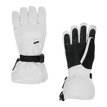Spyder SYNTHESIS Gore-Tex PrimaLoft Damen Ski Handschuhe