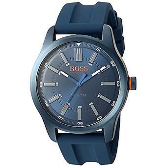 Hugo Boss relógio homem ref. 1550046_US