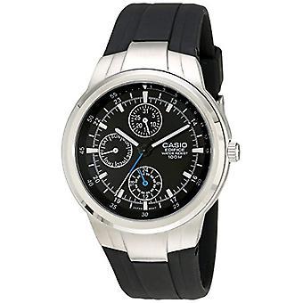 Casio Horloge Man Ref. EF305-1AV