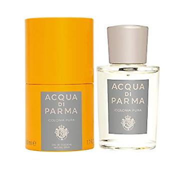 Acqua di Parma Colonia Pura Eau de Cologne 50ml EDC spray