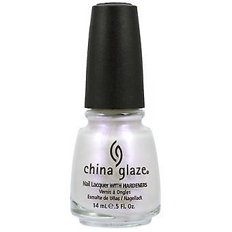 China Glasur Nagellack - Regenbogen 14ml (70324)