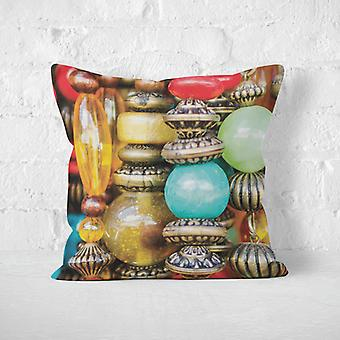 Meesoz Cushion Cover - Bracelets