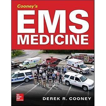 EMS Medicine by Derek Cooney