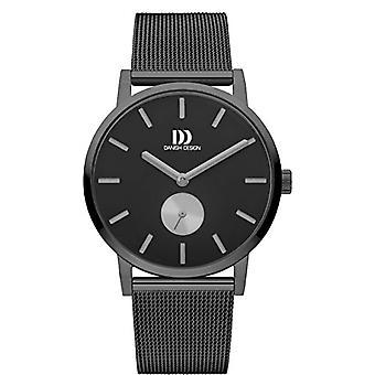 Dansk Design se-IQ64Q1219