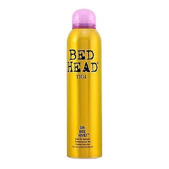 Tigi Dry Shampooing Bed Head