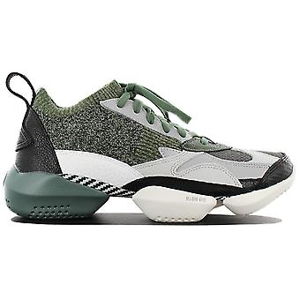 Reebok 3D OP Fractional CN5479 Men's Shoes Multi Sneakers Sports Shoes