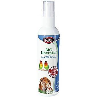 Trixie BioLiberator rodents and birds (Small pets , Hygiene and Cleaning , Deodorants)