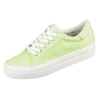 Tamaris 12360224740 universal todo ano sapatos femininos