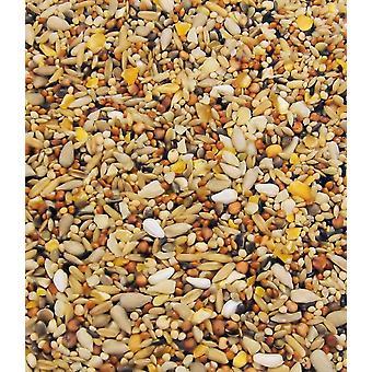Bird Seed Wild -( 19lb )