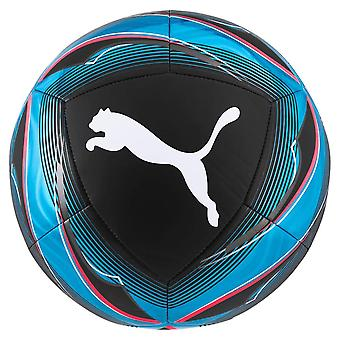 Puma Ftblnxt Ikona Piłka nożna