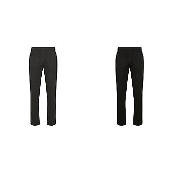 Comfy Co Mens Sleepy Pants