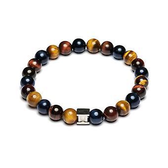 Gemini G5 bracelet - Men