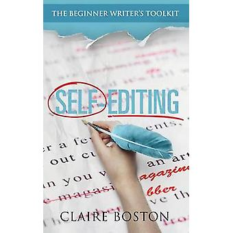 SelfEditing by Boston & Claire