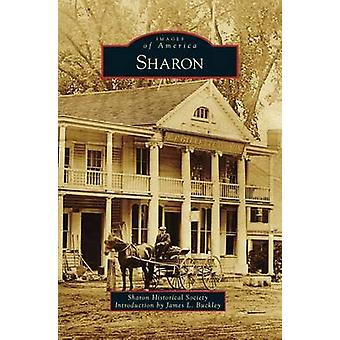 Sharon by Sharon Historical Society