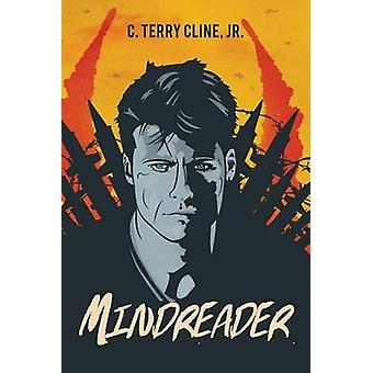 Mindreader by Cline Jr. & C. Terry