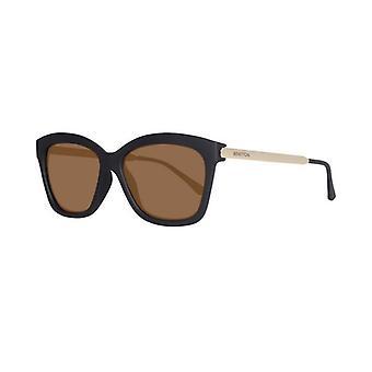 Ladies'Sunglasses Benetton BE988S01
