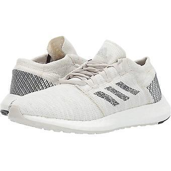 adidas Pure Boost Go Running Shoe