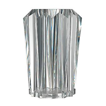 Mario Luca Giusti Star Bottle Holder Clear