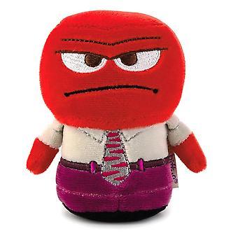 Hallmark Itty Bittys Disney Pixar Inside Out Anger
