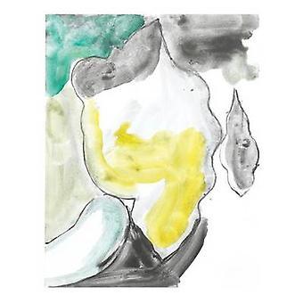 Jack Pierson - Onthisisland by Jan Avgikos - Jack Pierson - 978099146