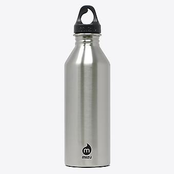 Mizu M8 Drinking Bottle