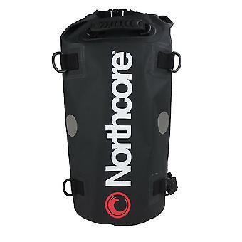 Northcore 40l dry bag
