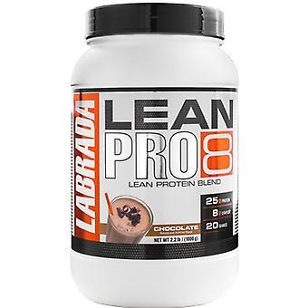 Labrada Lean Pro8 1000 gr