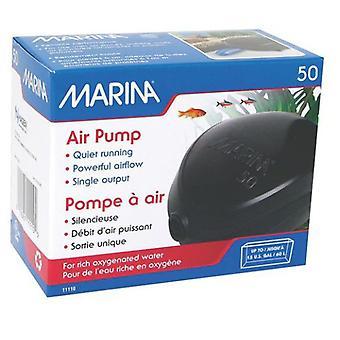 Marina Marina 50 Air Pump (10-60L) (Pesci , Filtri e pompe , Pompe)
