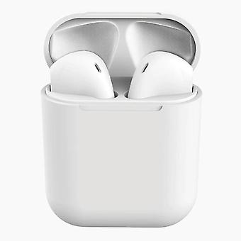 Inpods 12 white