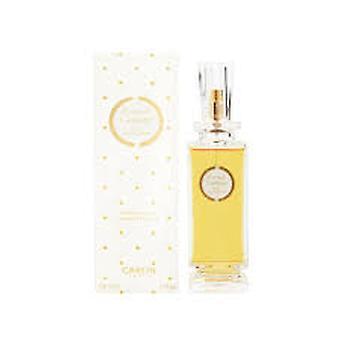 Caron French Cancan Eau de Parfum 50ml EDP Spray
