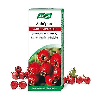 Aubépine 50 ml