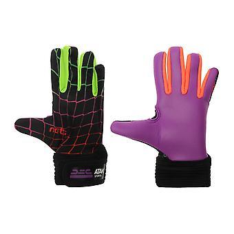Atak Netz Gaa Glove Junior
