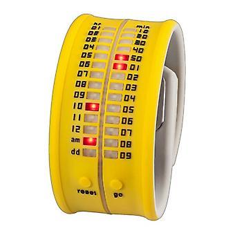 Ladies'Watch Time-It ZERO_A8 (Ø 33 mm)