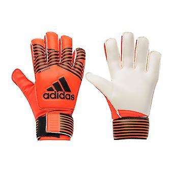 adidas Goleiro Match Gloves Mens