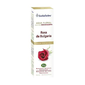 Bulgarian Rose Floral Water 100 ml