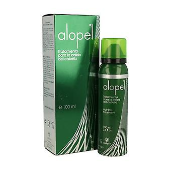 Alopel 100 ml
