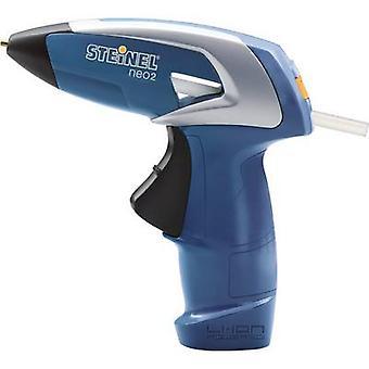 Steinel Neo2 Cordless glue gun 7 mm 3.6 V