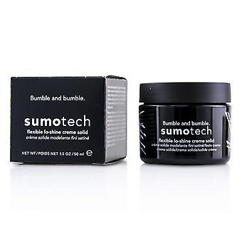 Bb. sumotech (flexible lo shine creme solid) 231177 50ml/1.5oz