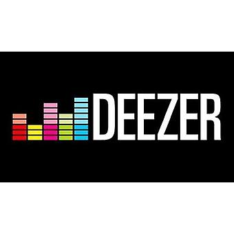 12 Monate Garantie Deezer Premium Pcs Smart Tvs Set Top Boxen für Android, Ios