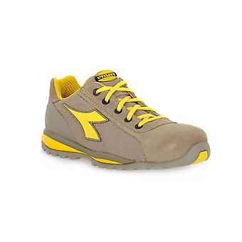 Diadora utility glove ii low s3 shoes