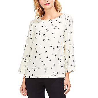 1.State | Re-Set Ditsy Side Button Top