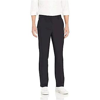 Brand - Goodthreads Men's Straight-Fit Comfort Stretch Performance Chino Pant