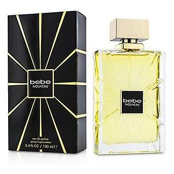 Nouveau Eau De Parfum Spray 100ml or 3.4oz