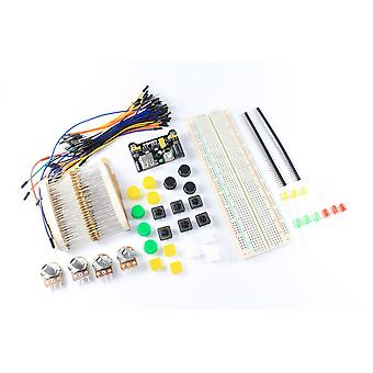 Kit electronic de bază