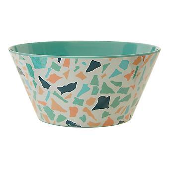 Premier Housewares Terrazzo Small Bowl 1206345