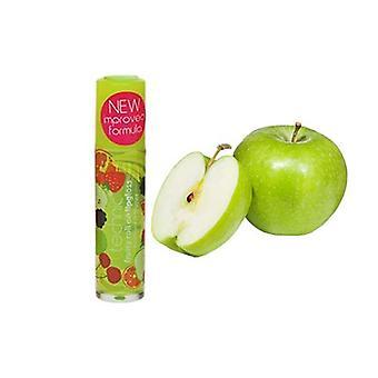 Technic Fruity Roll On Lip Gloss ~ Apple