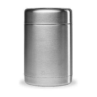 Insulated lunch box - Originals Inox Collection 650 ml
